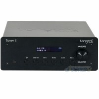 AMPSTER TUNER II